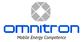Logo der Firma Omnitron Griese GmbH