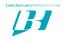 Logo der Firma Beckmann Elektronik GmbH