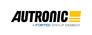 Logo der Firma AUTRONIC Steuer- und Regeltechnik GmbH