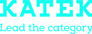 Logo der Firma KATEK SE Group