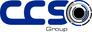 Logo der Firma CCS Gruppe