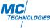 Logo der Firma MC Technologies GmbH
