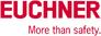 Logo der Firma EUCHNER GmbH + Co. KG