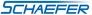 Logo der Firma Schäfer Elektronik GmbH