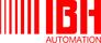 Logo der Firma IBH Automation GmbH