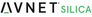 Logo der Firma Avnet Silica