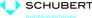 Logo der Firma Schubert System  Elektronik GmbH