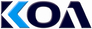 Logo der Firma KOA Europe GmbH