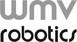 Logo der Firma WMV Robotics