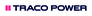 Logo der Firma TRACO ELECTRONIC GMBH