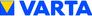 Logo der Firma VARTA Micro Group