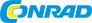 Logo der Firma Conrad Electronic SE