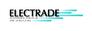 Logo der Firma ELECTRADE GmbH