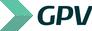 Logo der Firma GPV Gruppe