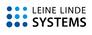 Logo der Firma LEINE LINDE SYSTEMS GmbH