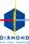 Logo der Firma DIAMOND GmbH