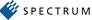 Logo der Firma Spectrum Instrumentation GmbH