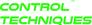 Logo der Firma Control Techniques GmbH