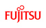 Logo der Firma Fujitsu Components Europe B.V.