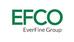 Logo der Firma EFCO Electronics GmbH