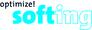 Logo der Firma Softing Industrial Automation GmbH