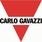 Logo der Firma CARLO GAVAZZI GmbH