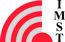 Logo der Firma IMST GmbH