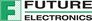 Logo der Firma FUTURE ELECTRONICS Deutschland GmbH