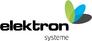 Logo der Firma Elektron Systeme und Komponenten GmbH & Co. KG