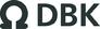 Logo der Firma DBK EMS GmbH & Co. KG