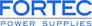 Logo der Firma FORTEC ELEKTRONIK AG