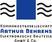 Logo der Firma Arthur Behrens GmbH & Co. KG