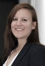 Stephanie Jarnig