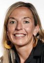 Karin Zühlke