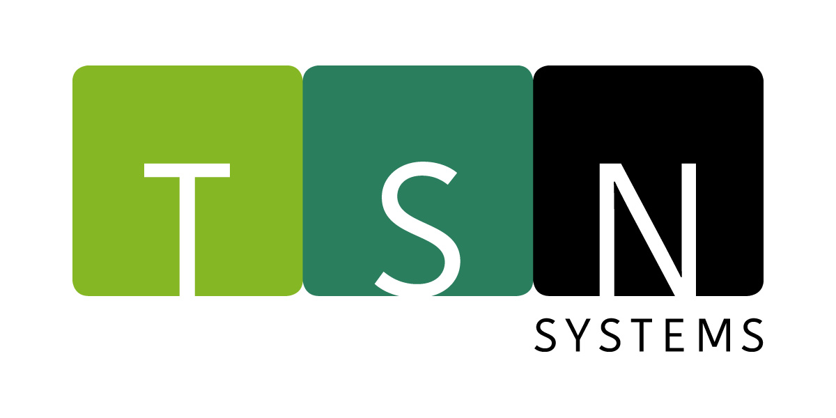 TSN Systems