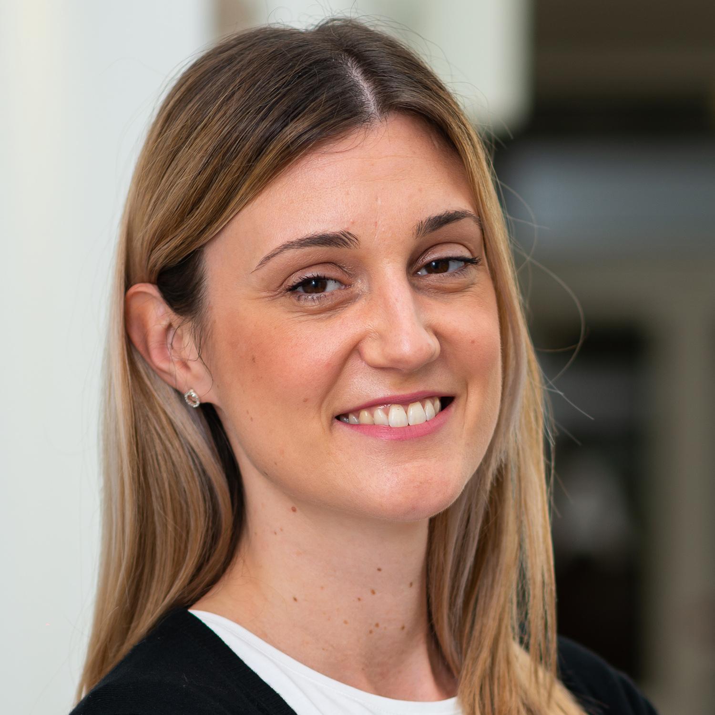Elena Sämann, WEKA FACHMEDIEN