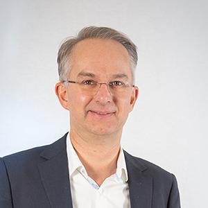 Klaus Weinmann, CEO Primepulse und Cancom-Gründer