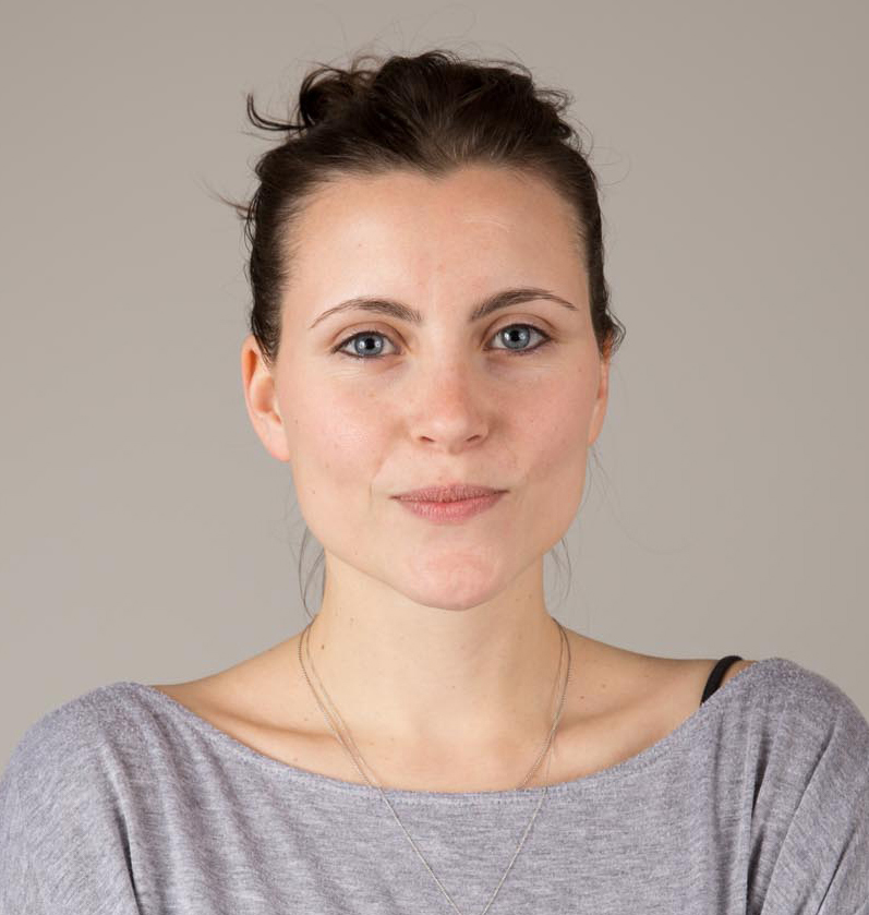 Claudia Denis, WEKA FACHMEDIEN