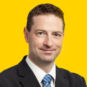 Ales Loidl, STMicroelectronics