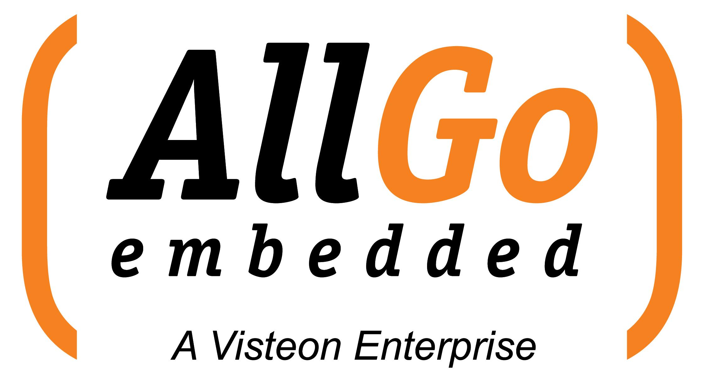 AllGo Systems