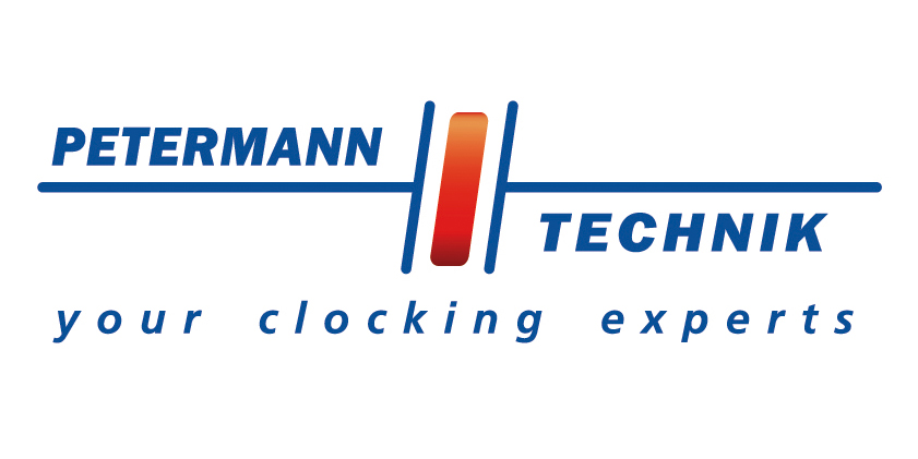 PETERMANN-TECHNIK