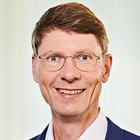 Dr. Jens Gayko, VDE