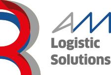 AM Logistics Solutions GmbH