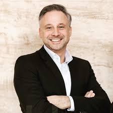 Marc Schieder, DRACOON