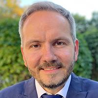 Pascal Kätzel, PSI FLS Fuzzy Logik & Neuro Systeme