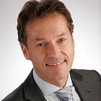 Robert Schweiger, Cadence Design Systems