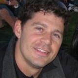 Greg Schlechter, Intel