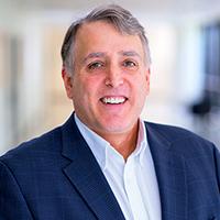 Prof. Robert Oshana, NXP Semiconductors
