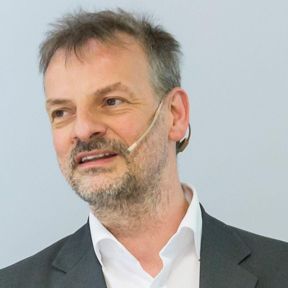 Dr. Martin Schulz, Littelfuse