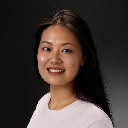 Dr. Jenny Feng, Nexperia
